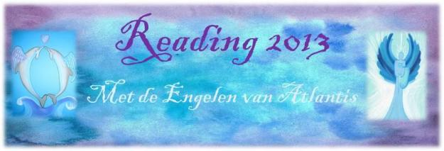 Jaarreading 2013