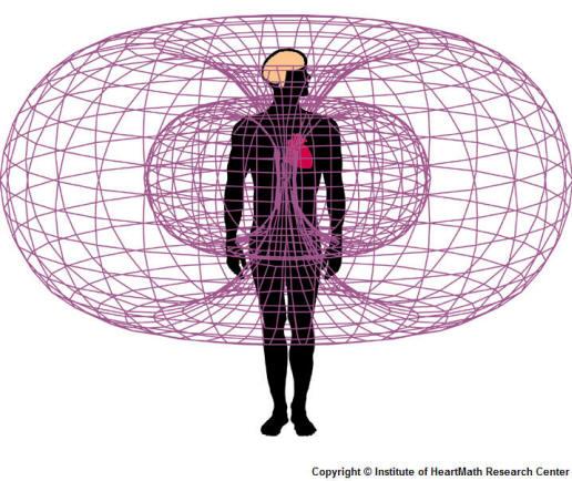 Heart-Electromagnetic_field1