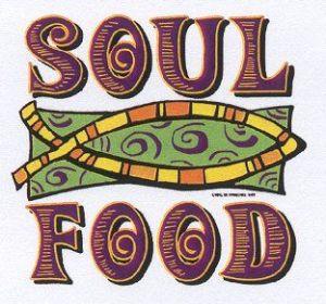 soul%20food