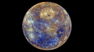 _65904720_mdis_global_enhancedcolor_caloris_orth_hd