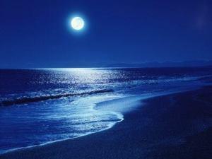 volle-maan
