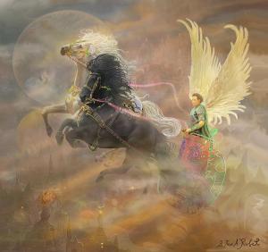 archangel-metatron-steve-roberts