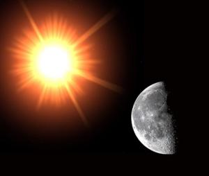 3230964_com_sun_moon