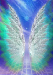 Angelic reiki engelenreiki