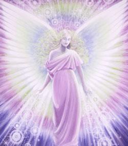 radiant-angel