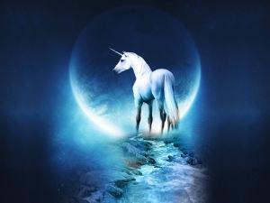 Unicorn_fantasy