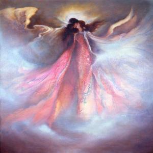 angel-reading-love