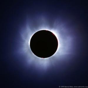 foto-'s-van-de-maansverduistering-nb8699