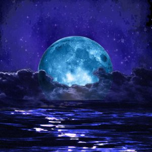 ocean_moon_by_potentially_fatal-d4c52qd