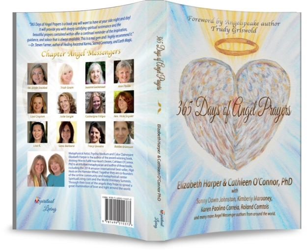 365-Days-of-Angel-Prayers-Book-Laid-out-
