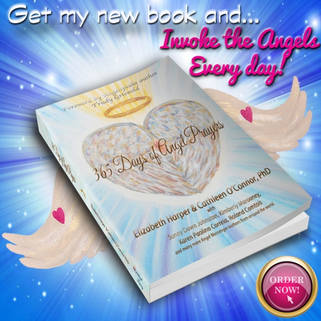 Angel-Ad-Get-my-new-365-Days-of-Angel-Prayer-book-1