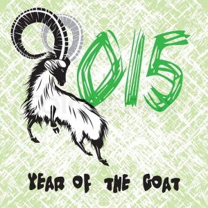 10913412-chinese-symbol-vector-goat-2015-year-illustration-image-design
