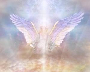 Healing_Archangel
