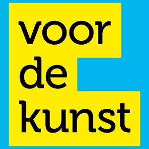 Logo-Voor-de-Kunst
