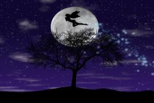 full-moon-angel-night-31000