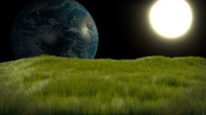 moon%20with%20grass1