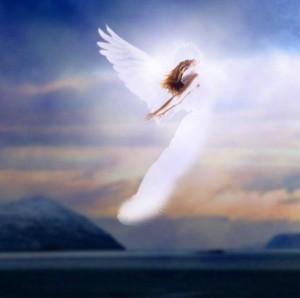 guardian_angel_by_mis_destiny-e1343562670158