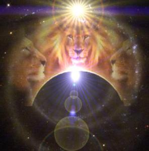lions-gate.jpg
