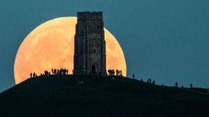 blood-moon-september-27