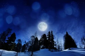 full-moon-winter-sky.jpg.653x0_q80_crop-smart