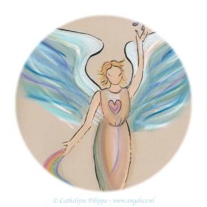 Angellightheart5