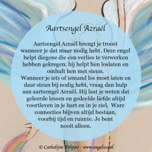 Angellightheart6