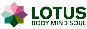 lotusbeurs