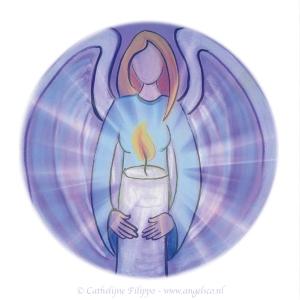 Angellightheart69