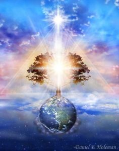 EarthLight1