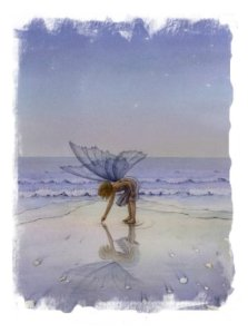 asako_eguchi_sea_fairy_evening_small