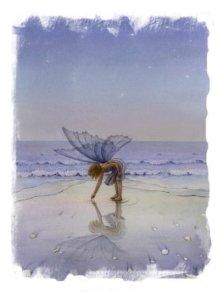asako_eguchi_sea_fairy_evening_small