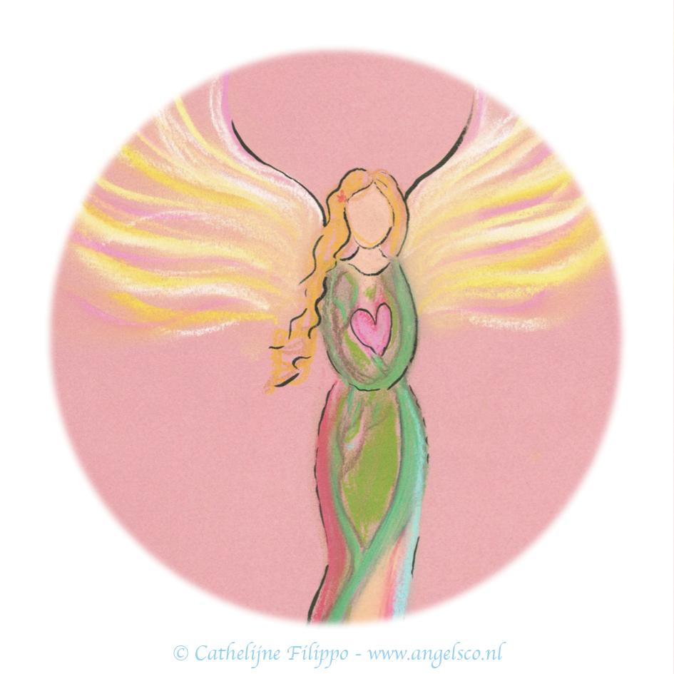 Angellightheart3