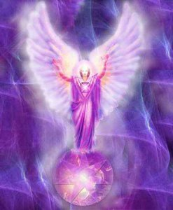 archangel-jeremiel-2