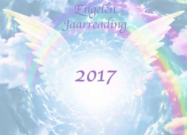 engelen-jaarreading-2017