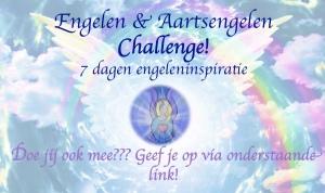 engelen-en-aartsengelen-challenge
