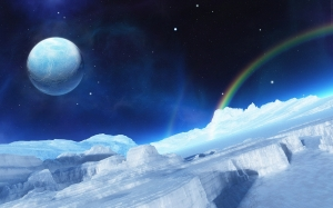 ice-moon-and-stars-2880x1800-wallpaper-1250