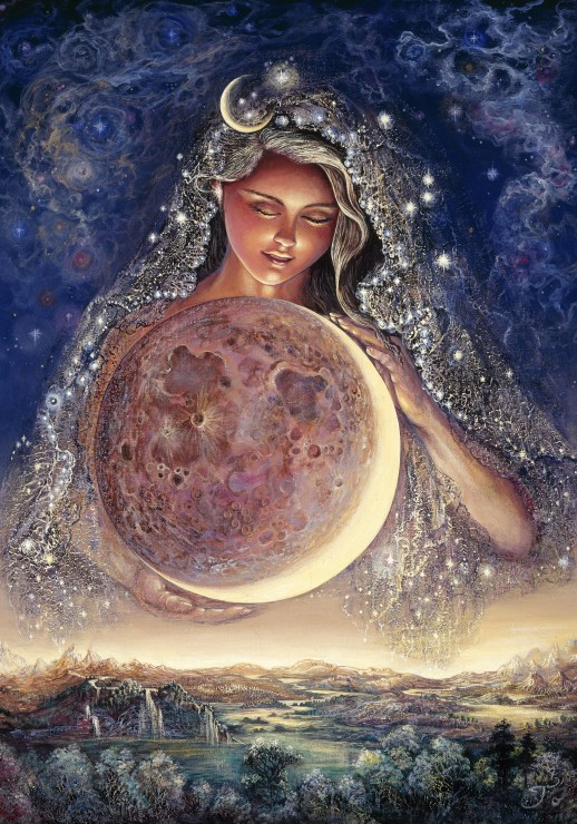 josephine-wall-moon-goddess-puzzle-1000-pieces.59379-1.fs