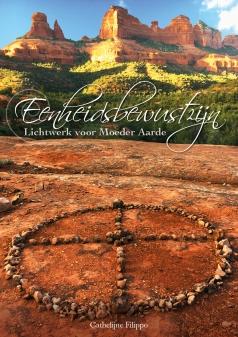 Eenheidsbewustzijn_cover_def1